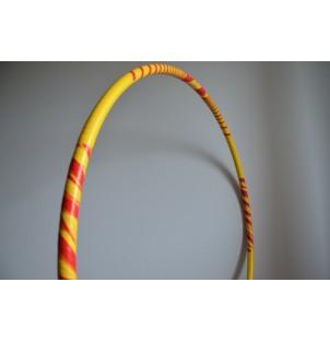 http://hooplove.pl/120-thickbox_default/lekkie-hula-hop-zdobienie-segmantowe.jpg