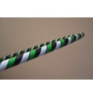 http://hooplove.pl/173-thickbox_default/ciezkie-hula-hop-zdobienie-spiralne.jpg