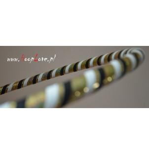 http://hooplove.pl/403-thickbox_default/ciezkie-hula-hop-brokatowe-nr-4.jpg