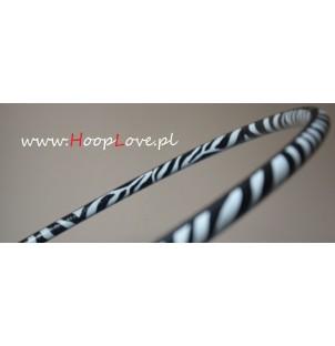 http://hooplove.pl/448-thickbox_default/ciezkie-hula-hop-zdobienie-zebra.jpg